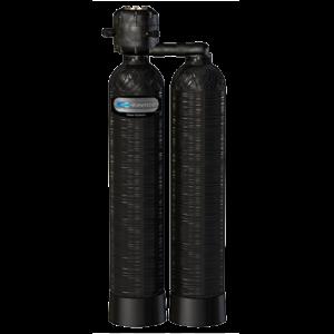 Calcite Backwashing Filter Product Image