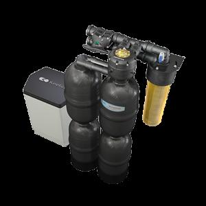 Kinetico Premier Series Product Image