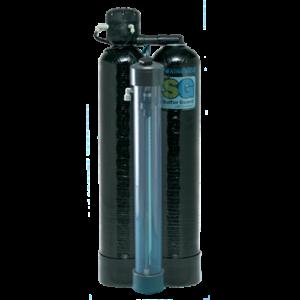 Sulfur Guard Backwashing Filter Product Image