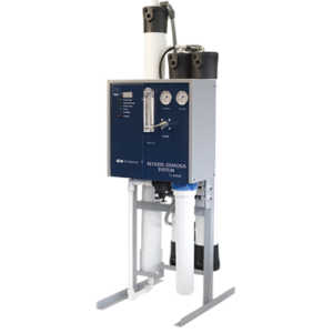 TL-Series-Commercial-Reverse-Osmosis-Systems-Product-Image