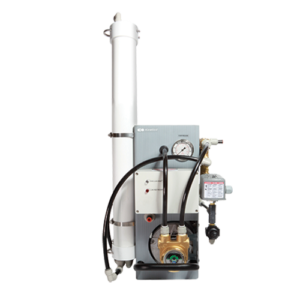 TS-Series-Commercial-Reverse-Osmosis-Systems-Product-Image