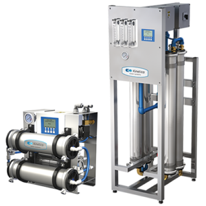 commercial-reverse-osmosis-systems-product-image