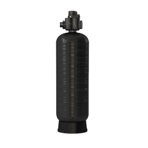 hydrus-series-water-filtration-systems-product-image