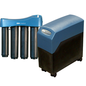 tq-series-commercial-reverse-osmosis-systems-image